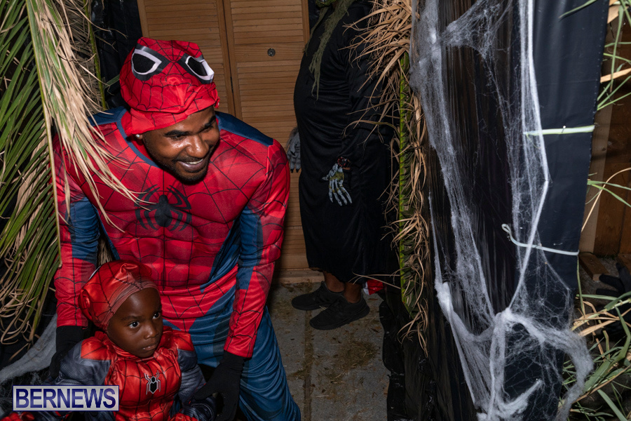 Halloween-Bermuda-October-31-2019-0294