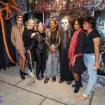 Halloween Bermuda, October 31 2019-0302