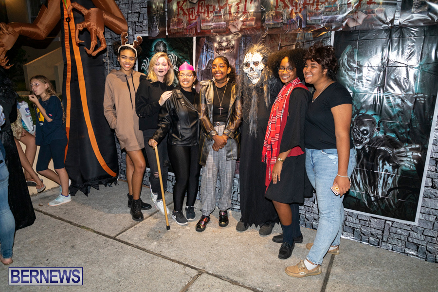 Halloween-Bermuda-October-31-2019-0302