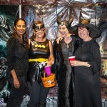 Halloween Bermuda, October 31 2019-0303
