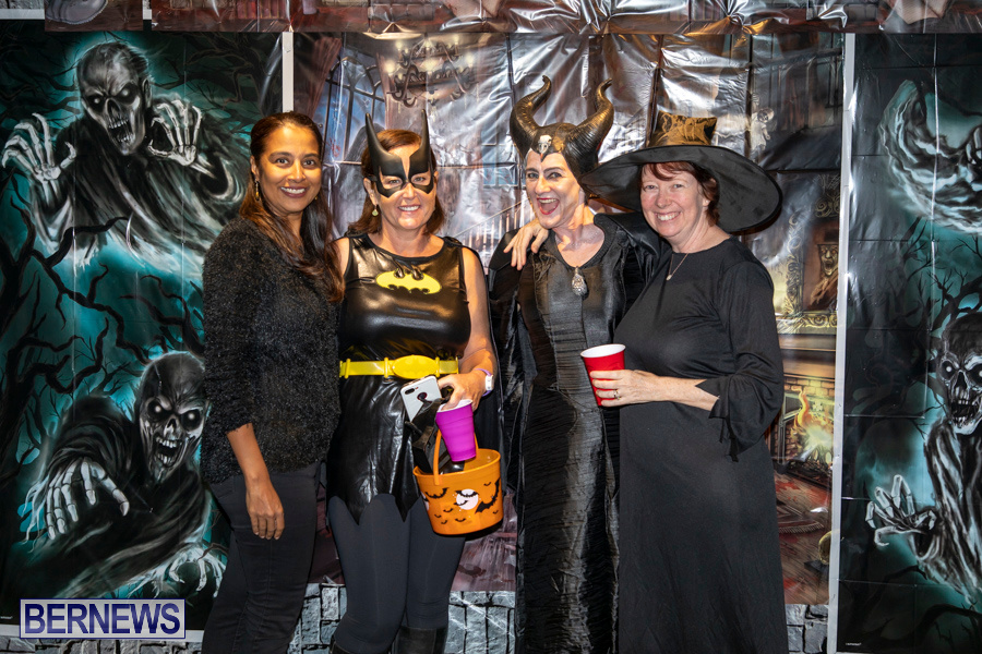Halloween-Bermuda-October-31-2019-0303