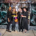 Halloween Bermuda, October 31 2019-0304
