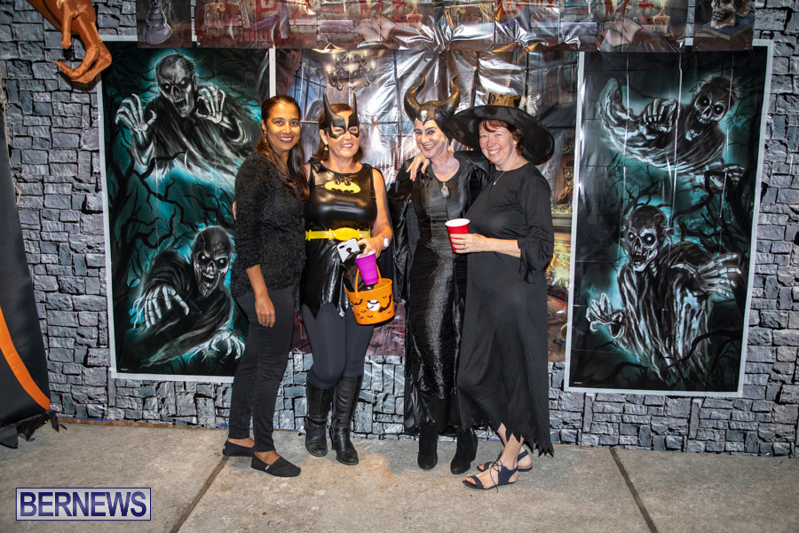 Halloween-Bermuda-October-31-2019-0304