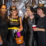 Halloween Bermuda, October 31 2019-0305