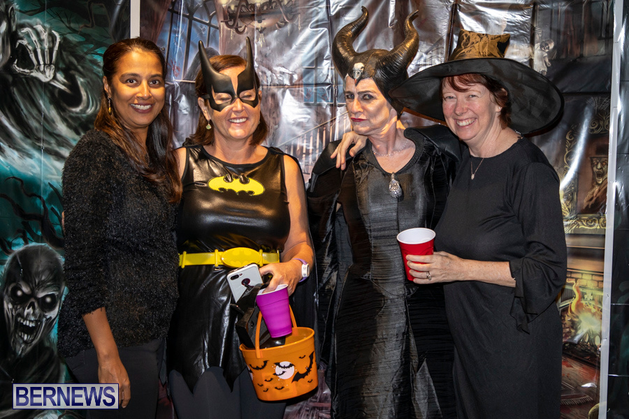 Halloween-Bermuda-October-31-2019-0305