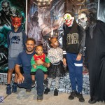 Halloween Bermuda, October 31 2019-0309