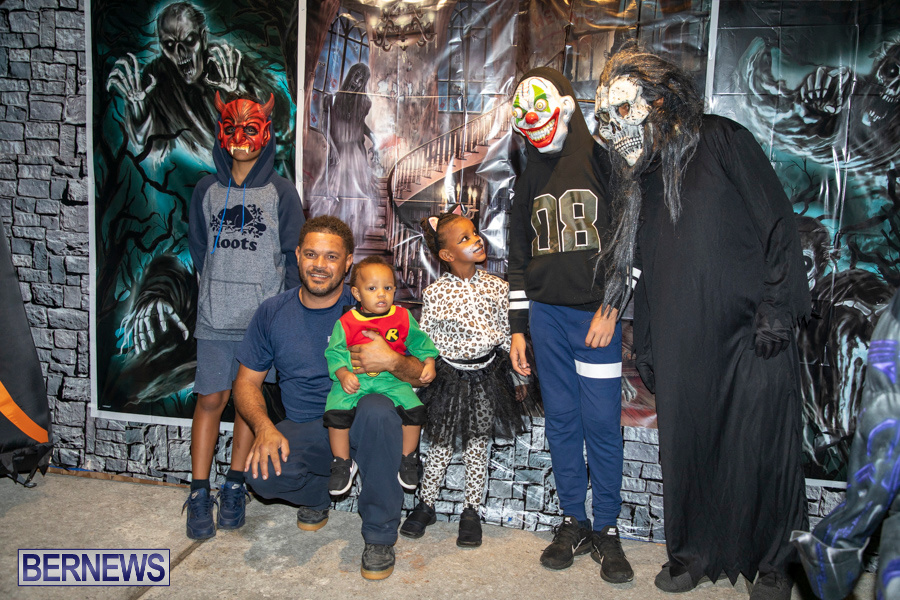 Halloween-Bermuda-October-31-2019-0309
