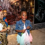 Halloween Bermuda, October 31 2019-0311