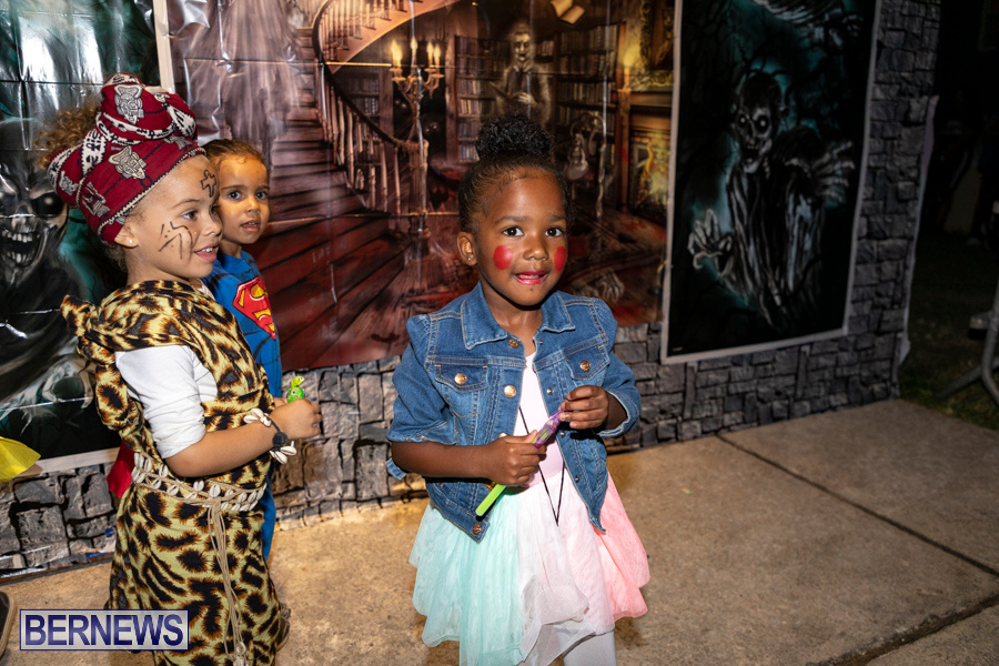 Halloween-Bermuda-October-31-2019-0311
