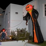 Halloween Bermuda, October 31 2019-0315