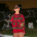 Halloween Bermuda, October 31 2019-0322
