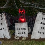 Halloween Bermuda, October 31 2019-0323