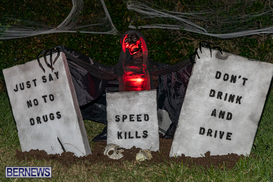 Halloween-Bermuda-October-31-2019-0323