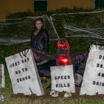 Halloween Bermuda, October 31 2019-0324