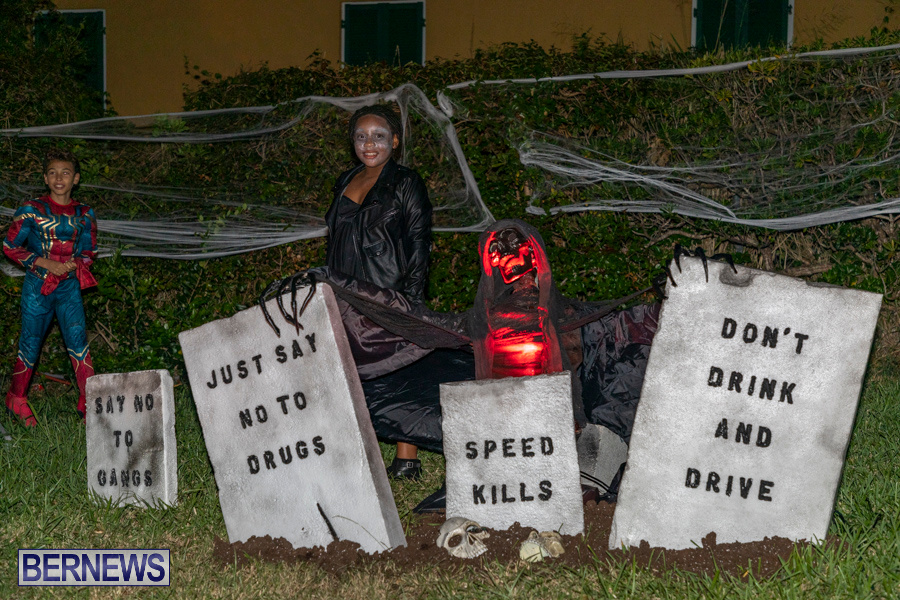 Halloween-Bermuda-October-31-2019-0324