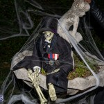 Halloween Bermuda, October 31 2019-0325
