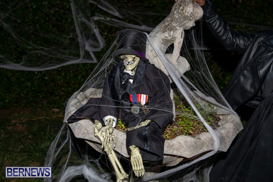 Halloween-Bermuda-October-31-2019-0325