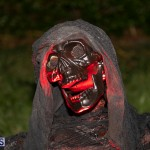 Halloween Bermuda, October 31 2019-0331
