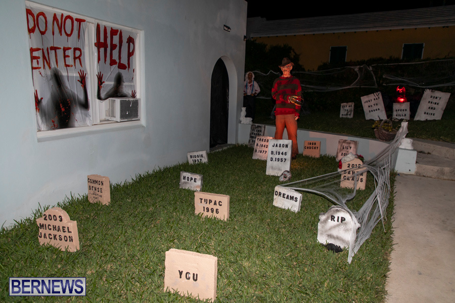 Halloween-Bermuda-October-31-2019-0332