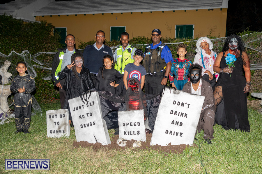 Halloween-Bermuda-October-31-2019-0344