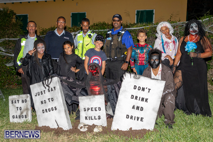 Halloween-Bermuda-October-31-2019-0345