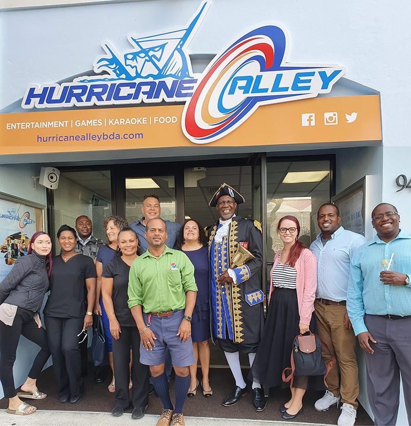Hurricane Alley Bermuda Nov 5 2019 (1)