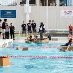 IBA & BAPE Cardboard Boat Challenge Bermuda Nov 16 2019 (106)