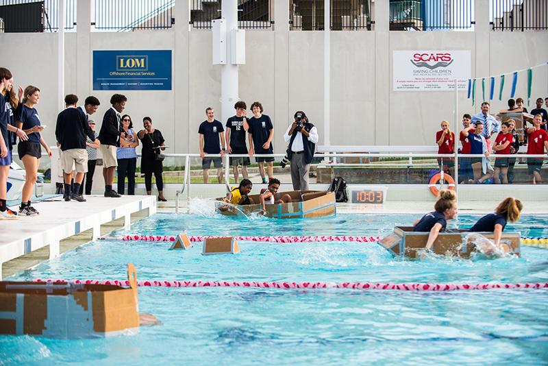 IBA-BAPE-Cardboard-Boat-Challenge-Bermuda-Nov-16-2019-106