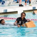 IBA & BAPE Cardboard Boat Challenge Bermuda Nov 16 2019 (109)