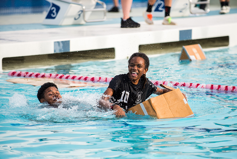 IBA-BAPE-Cardboard-Boat-Challenge-Bermuda-Nov-16-2019-109