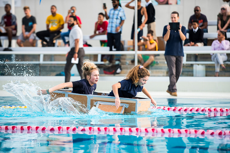 IBA-BAPE-Cardboard-Boat-Challenge-Bermuda-Nov-16-2019-110