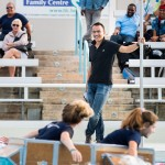 IBA & BAPE Cardboard Boat Challenge Bermuda Nov 16 2019 (112)