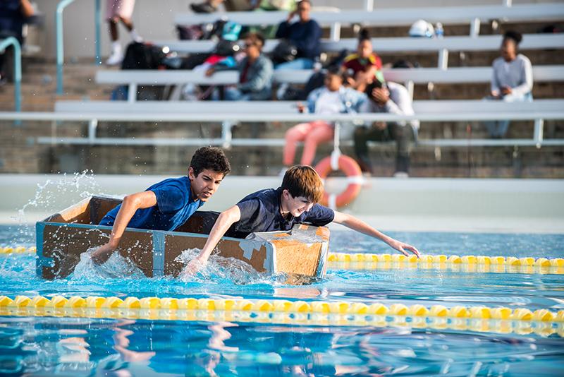 IBA-BAPE-Cardboard-Boat-Challenge-Bermuda-Nov-16-2019-125