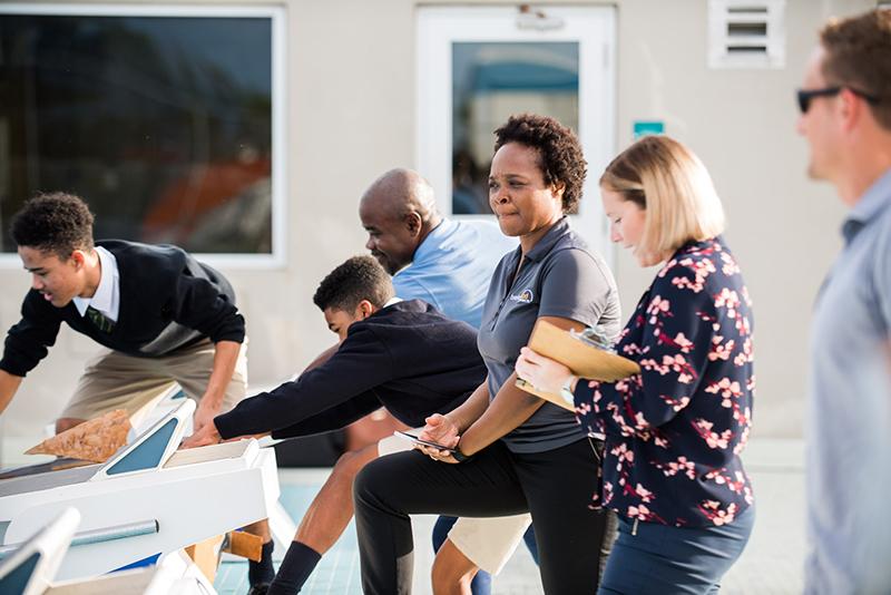 IBA-BAPE-Cardboard-Boat-Challenge-Bermuda-Nov-16-2019-128