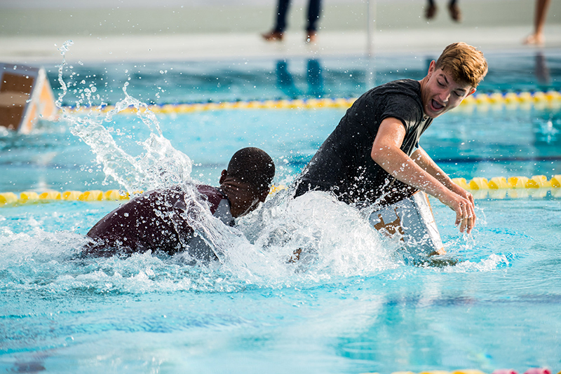 IBA-BAPE-Cardboard-Boat-Challenge-Bermuda-Nov-16-2019-137