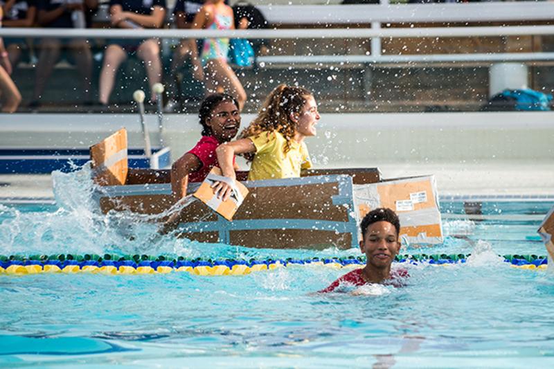 IBA-BAPE-Cardboard-Boat-Challenge-Bermuda-Nov-16-2019-139