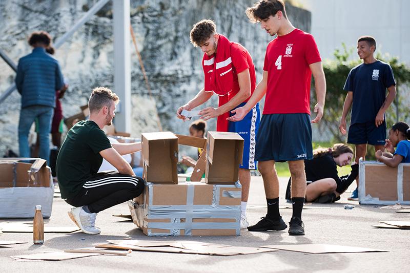 IBA-BAPE-Cardboard-Boat-Challenge-Bermuda-Nov-16-2019-18