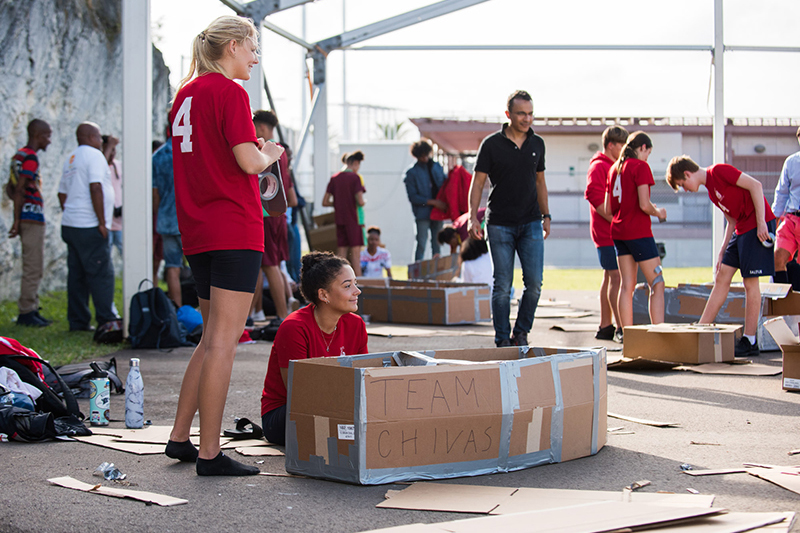 IBA-BAPE-Cardboard-Boat-Challenge-Bermuda-Nov-16-2019-20