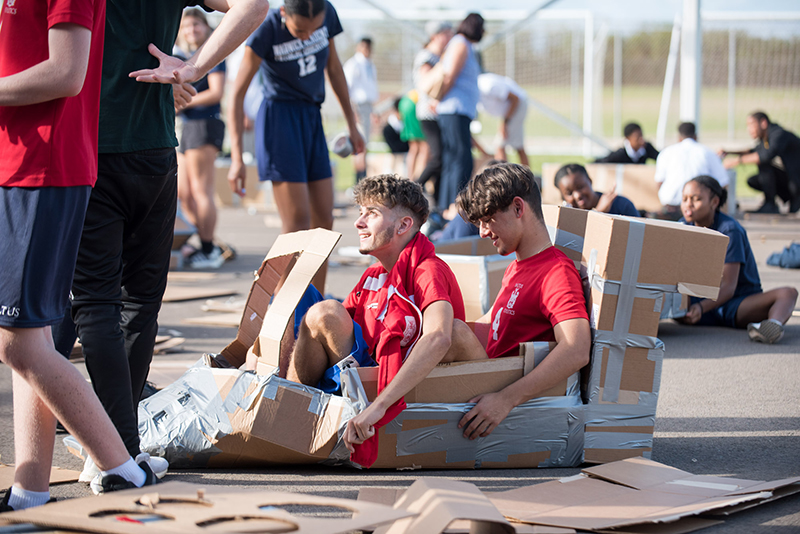 IBA-BAPE-Cardboard-Boat-Challenge-Bermuda-Nov-16-2019-22