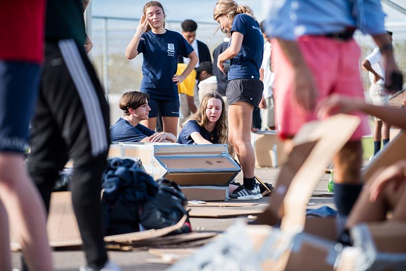 IBA-BAPE-Cardboard-Boat-Challenge-Bermuda-Nov-16-2019-23