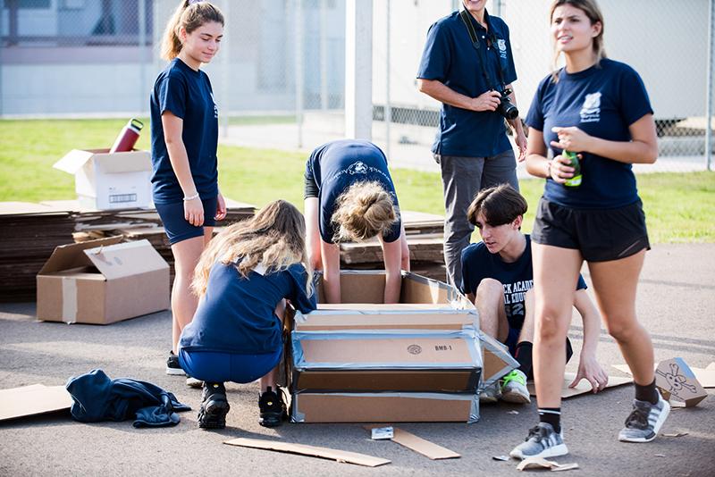 IBA-BAPE-Cardboard-Boat-Challenge-Bermuda-Nov-16-2019-30