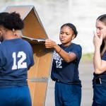 IBA & BAPE Cardboard Boat Challenge Bermuda Nov 16 2019 (37)