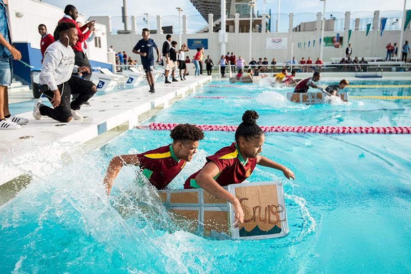 IBA-BAPE-Cardboard-Boat-Challenge-Bermuda-Nov-16-2019-4