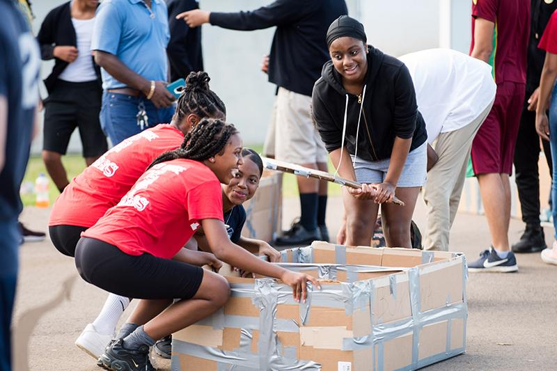 IBA-BAPE-Cardboard-Boat-Challenge-Bermuda-Nov-16-2019-46