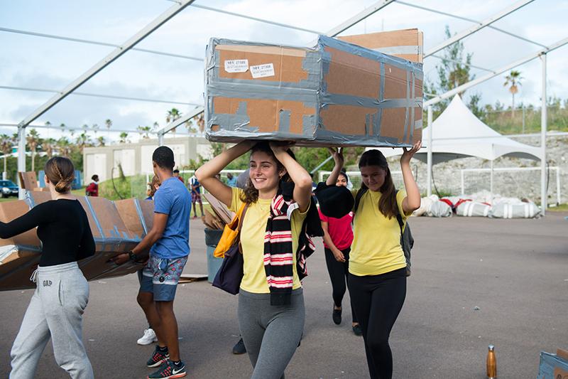 IBA-BAPE-Cardboard-Boat-Challenge-Bermuda-Nov-16-2019-50