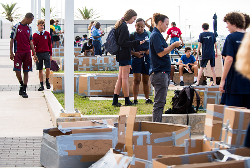 IBA-BAPE-Cardboard-Boat-Challenge-Bermuda-Nov-16-2019-56