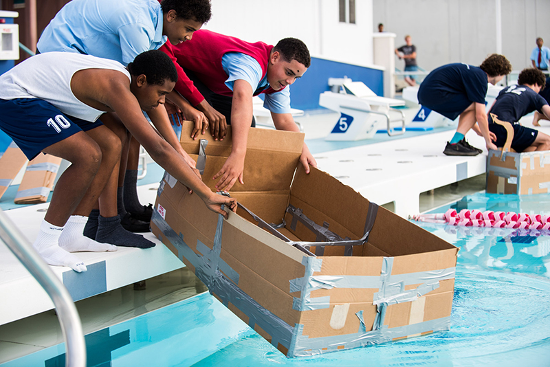 IBA-BAPE-Cardboard-Boat-Challenge-Bermuda-Nov-16-2019-60