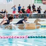 IBA & BAPE Cardboard Boat Challenge Bermuda Nov 16 2019 (64)