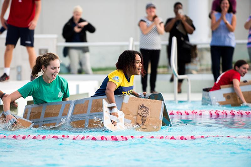IBA-BAPE-Cardboard-Boat-Challenge-Bermuda-Nov-16-2019-65