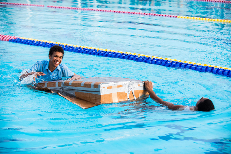 IBA-BAPE-Cardboard-Boat-Challenge-Bermuda-Nov-16-2019-72